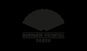 234_n_labottega-Mandarin Oriental Tokyo logo