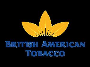 British-American-Tobacco-logo-wordmark-1024x762