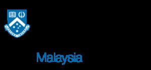 logo-monash-university-malaysia