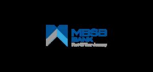 mbsb-bank-logo-720